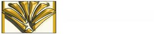 stellamaris-logo