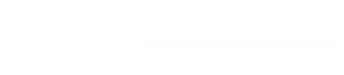 stellamaris-logo-new-bianco
